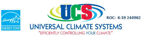 Universal Climate Control, LLC