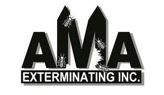 AMA Exterminating