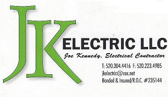 JK Electric