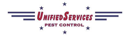 US Pest